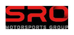 SRO Motorsports Group