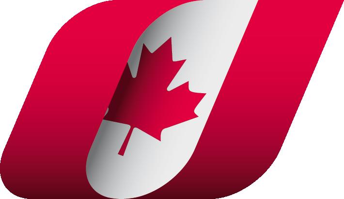 Ontario CAN