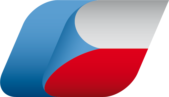 Most Czech Republic