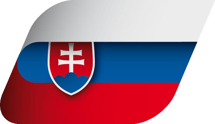 Slovakia Ring Slovakia