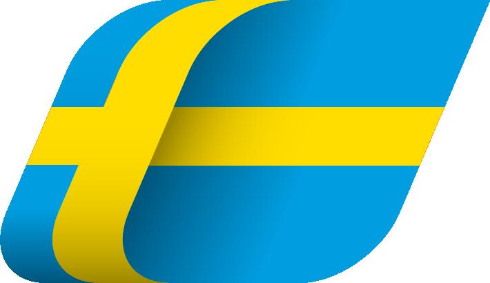Falkenberg Sweden