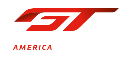 GT World Challenge America