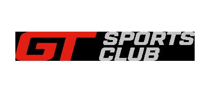 GT Sports Club