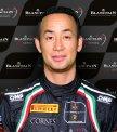 Hiroshi Hamaguchi