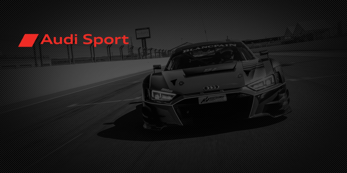 Audi R8 Lms Gt3 Blancpain Gt Series Blancpain Gt World Challenge