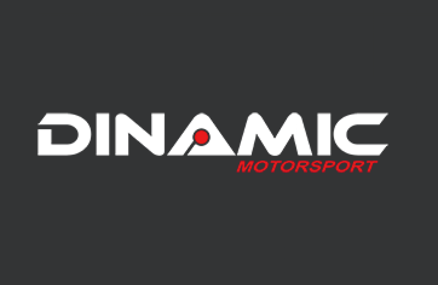Dinamic Motorsport confirms Bachler and Rizzoli for 2019 Endurance Cup assault