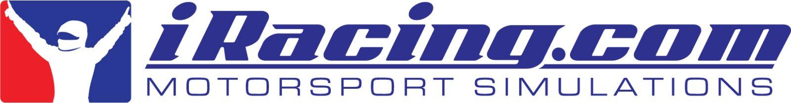 SRO Motorsports Group and iRacing.com announce Blancpain GT Sim Racing Series