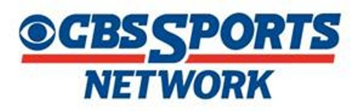 CBS Sports Network to televise Blancpain GT Series in North America