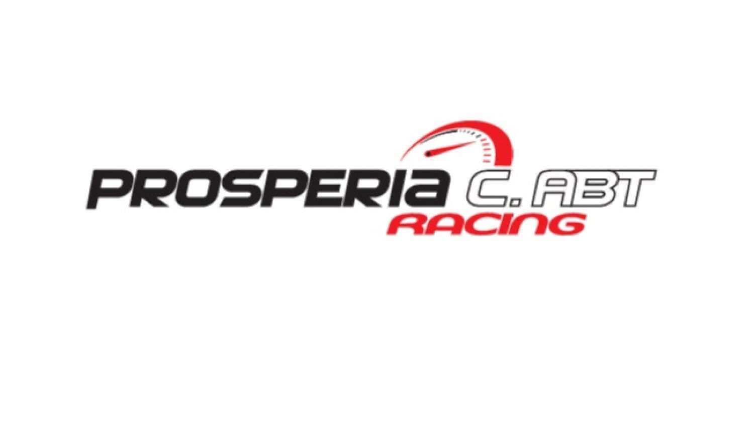 Prosperia C. Abt Racing joins Baku World Challenge