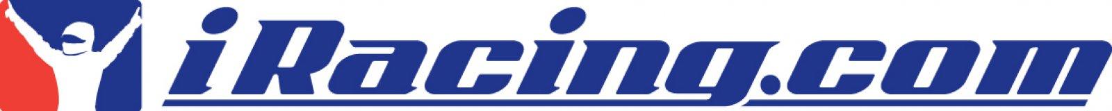 iRacing Sponsors iRacing com GT500, 2015 Blancpain Endurance