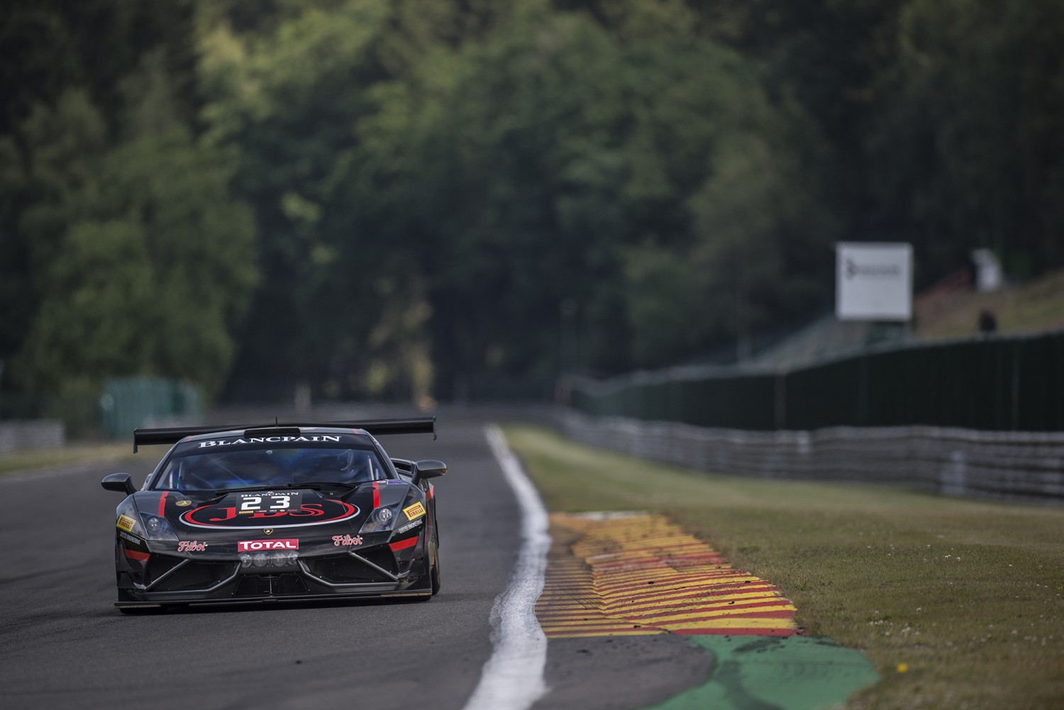Lowndes to return to Spa in All-Aussie assault
