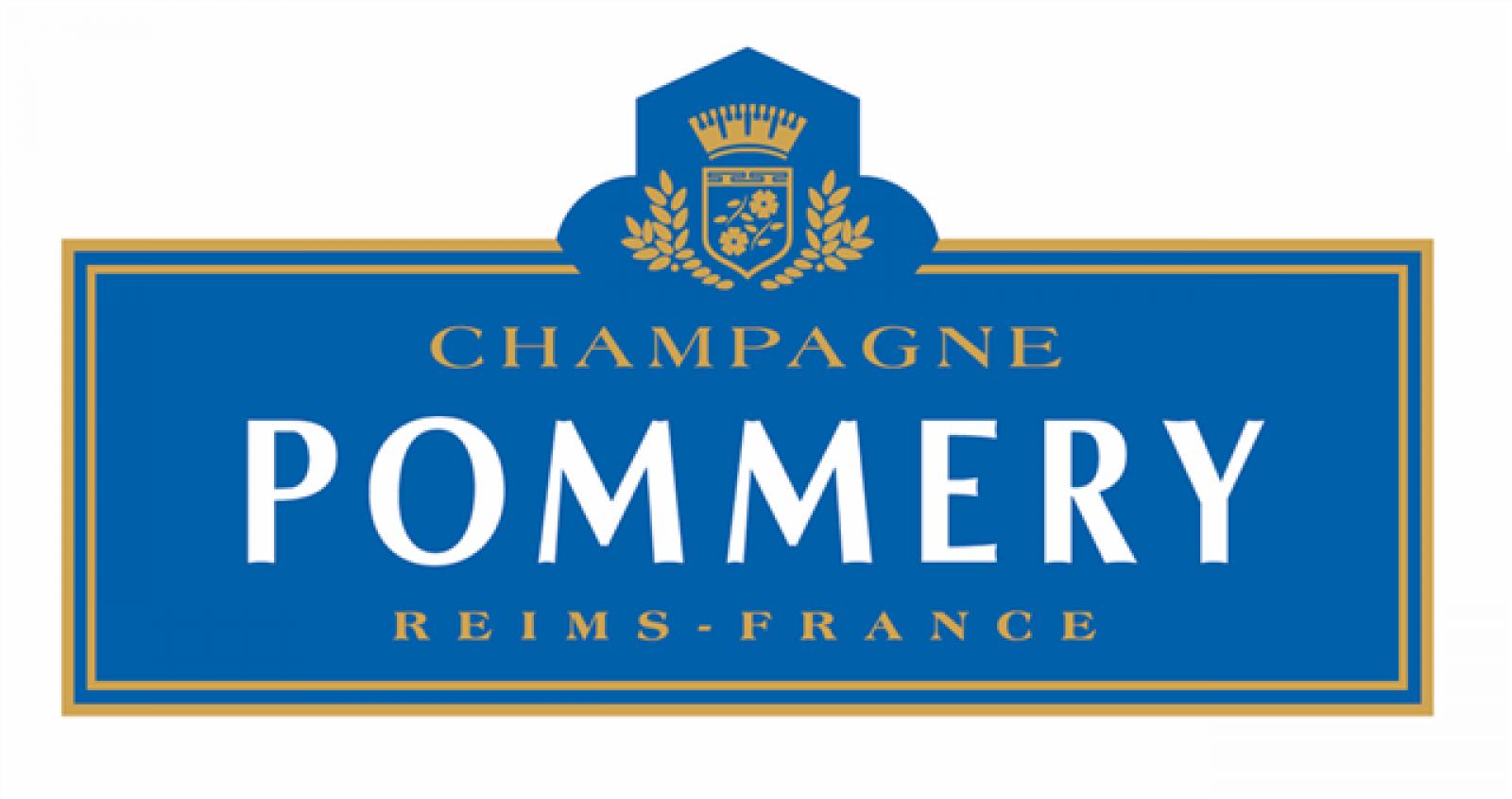 SRO Motorsports Group starts partnership with Vranken-Pommery