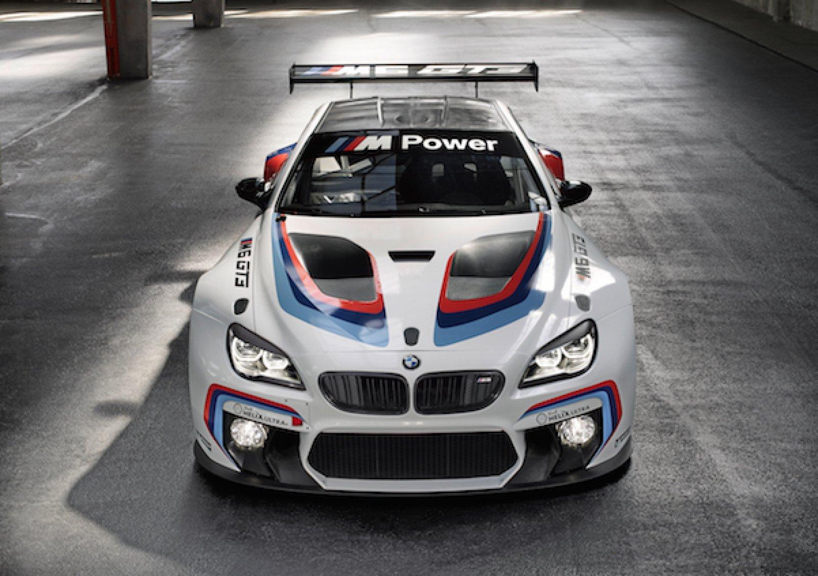 ROAL Motorsports announces plans for 2016