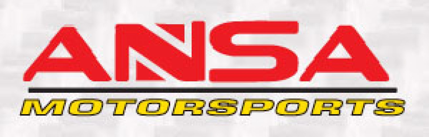 ANSA MOTORSPORTS IS LOOKING FOR A DRIVER -  2016 INTERCONTINENTAL GT CHALLENGE – SIX HOURS OF THE AMERICAS