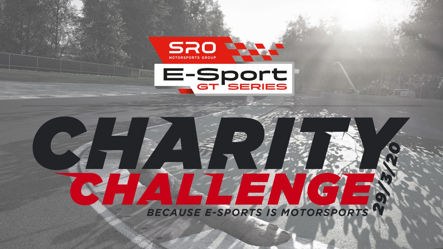 SRO E-Sports GT Series, Kunos Simulazioni and Ak Informatica to stage two-hour Assetto Corsa Competizione race at Monza