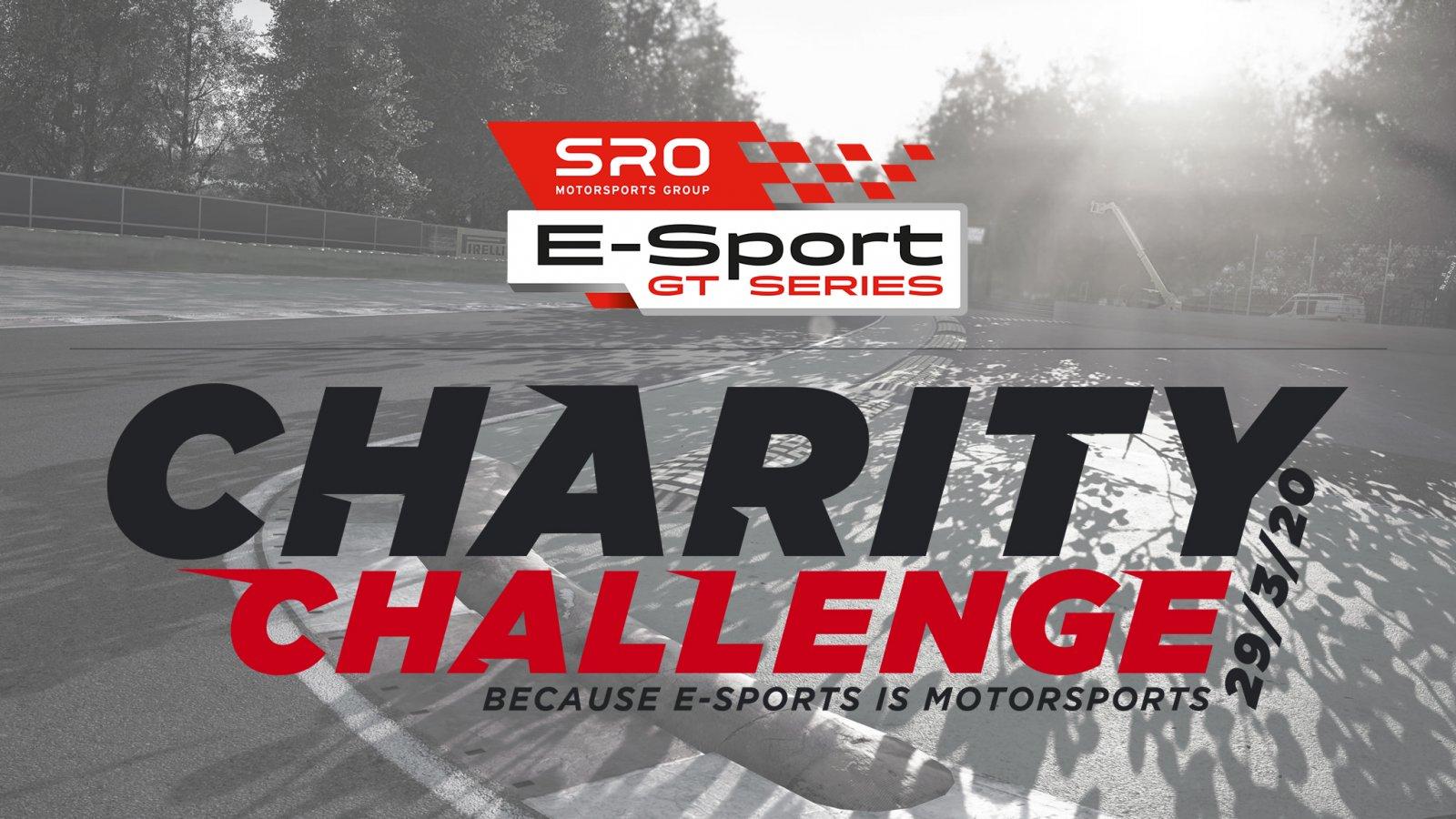 SRO E-Sports GT Series, Kunos Simulazioni and Ak Informatica to stage two-hour Assetto Corsa Competizione race at Monza