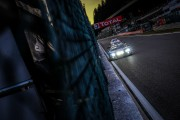 View article: Leading GT brands lay foundations for Total 24 Hours of Spa assault