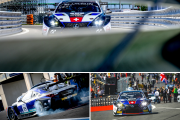 """View article: """"Winning Spa would be like winning the world championship"""" – Lorenz Frey on tackling the Total 24 Hours of Spa with Lexus"""