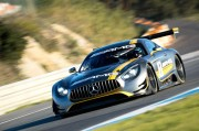 View article: Scuderia Villorba Corse confirms Total 24 Hours of Spa return with new Mercedes-AMG programme