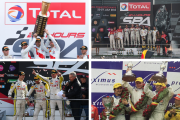 View article: Total 24 Hours of Spa winners take us behind the scenes of the world's toughest GT race