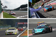 View article: The statistics behind a GT racing revolution at the Total 24 Hours of Spa