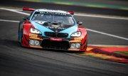 View article: Pittard joins defending winner Walkenhorst-BMW for Total 24 Hours of Spa debut