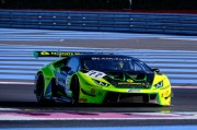 View article: Am Cup standout Barwell Motorsport confirms crew to defend class title and Total 24 Hours of Spa victory