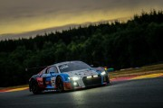View article: Everything to play for as 70th edition Total 24 Hours of Spa enters crucial phase