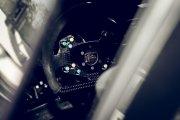View article: Elf merken willen plaatsje in de geschiedenis van de Total 24 Hours of Spa