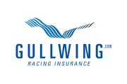 View article: SRO Motorsports Group announces new partnership with Gullwing Racing Insurance