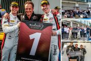 View article: Nürburgring Weekend Round Up