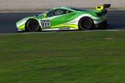 View article: Rinaldi Racing target Blancpain GT Series Endurance Cup success