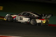 View article: Manthey Racing with works Porsche trio in Blancpain GT Series Endurance Cup