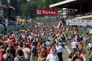 View article: Total renews title sponsorship of the Total 24 Hours of Spa