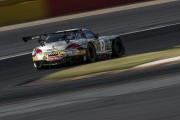 View article: BMW Sports Trophy Team Marc VDS with strong driver line-up for Total 24 hours of Spa