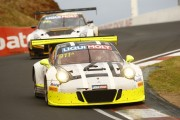 View article: Porsche enters full Intercontinental GT Challenge season