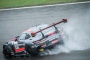 View article:  HTP Motorsport launches title defence with four cars