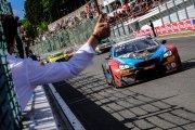 View article: Walkenhorst Motorsport to defend Total 24 Hours of Spa victory in 2019