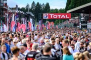 View article: Total 24 Hours of Spa announces incredible 68-car entry list for momentous 70th edition