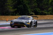 View article: BLANCPAIN GT SPORTS CLUB : OVERALL POINTS LEADER PONS LOOKING TO EXTEND WINNING MOMENTUM