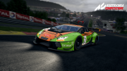 View article: Total 24 Hours of Spa podium up for grabs in Assetto Corsa Competizione hot-lap contest