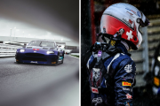 View article: In Profile: Alex Fontana, building a future in the Blancpain GT Series