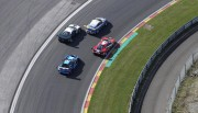 View article: More than 60 entries confirmed for Total 24 Hours of Spa Test day