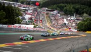 View article: Round Up: 70th edition Total 24 Hours of Spa