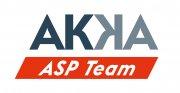 Akka ASP Team