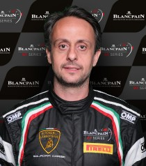 Pierre Feligioni