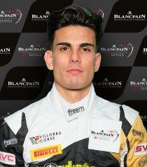 Stefano Monaco