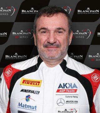 Mauro Ricci