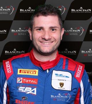 Stefano Gattuso