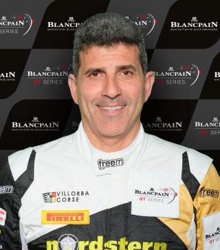Roberto Pampanini